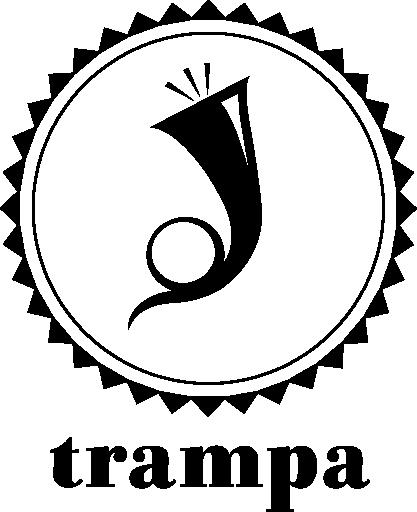 TRAMPA (1)